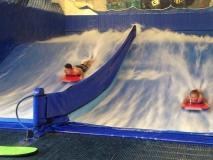 centre-communautaire-pierre-lemaire-drummondville_activite-surf9