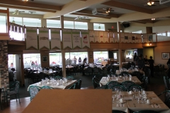 centre-communautaire-pierre-lemaire-drummondville_activite-golf-sous-les-etoiles1